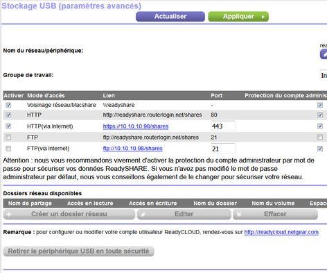 Cle USB 2.jpg