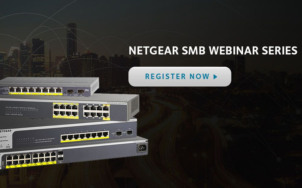 Webinar-Switches-SMB.jpg
