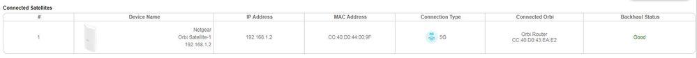 RBR50_SBR50_on 2.1.4.16_via wireless backhaul.JPG
