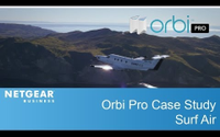 orbi-pro-surf-air-case-study.png