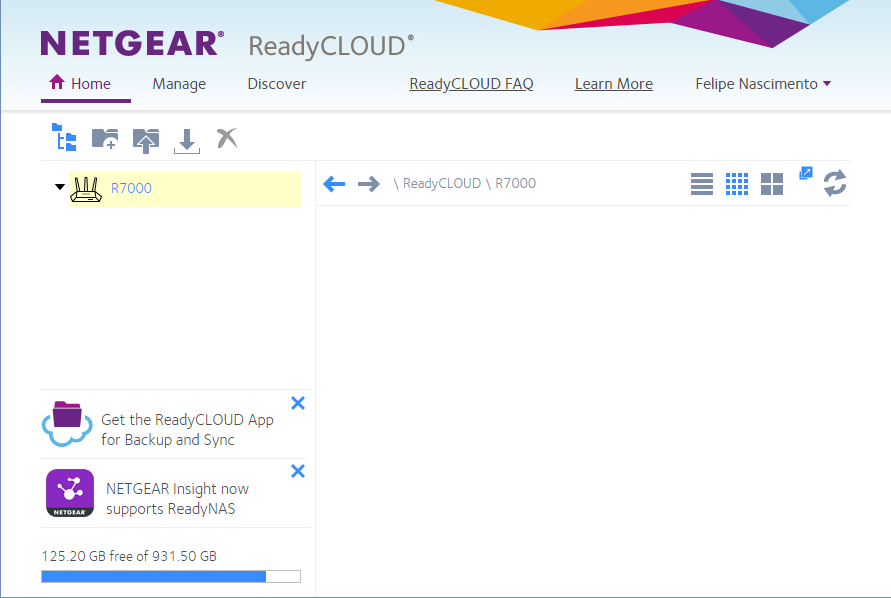 R7000_readycloud_issue_1.PNG