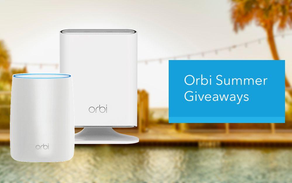 orbi-outdoor-rbk50-v3-Community.jpg