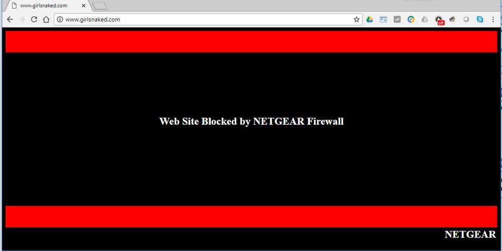 Netgear Keyword Blocking http.PNG