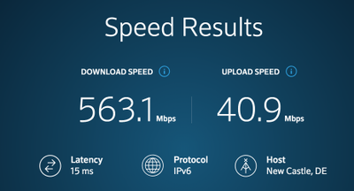 speedtest.xfinity.com