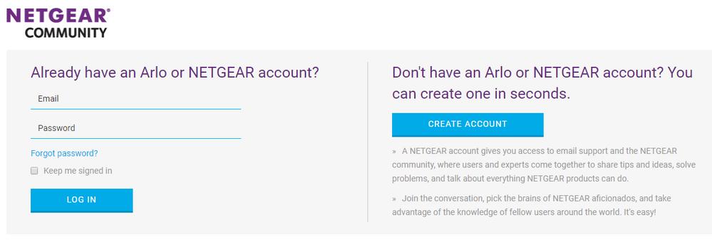NETGEAR Account instead of MyNetgear Account.PNG