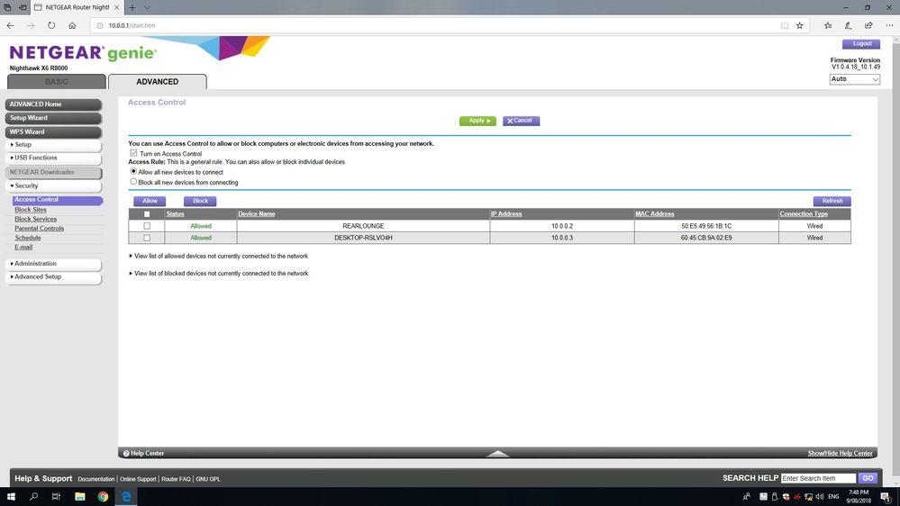 R8000 latest firmware default.JPG