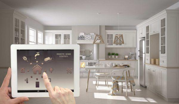 Smart-Home-copy-600x349.jpg