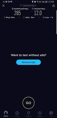 Screenshot_20180829-191716_Speedtest.jpg