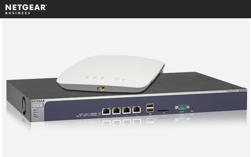 NETGEAR-wireless-AP-Controller.png