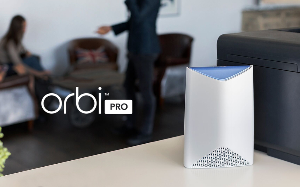 Orbi Pro - Firmware.png