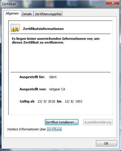 client.crt.jpg