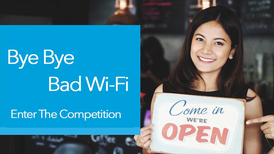 bye-bye-bad-wifi-community.png