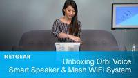Orbi Voice Unboxing.jpg