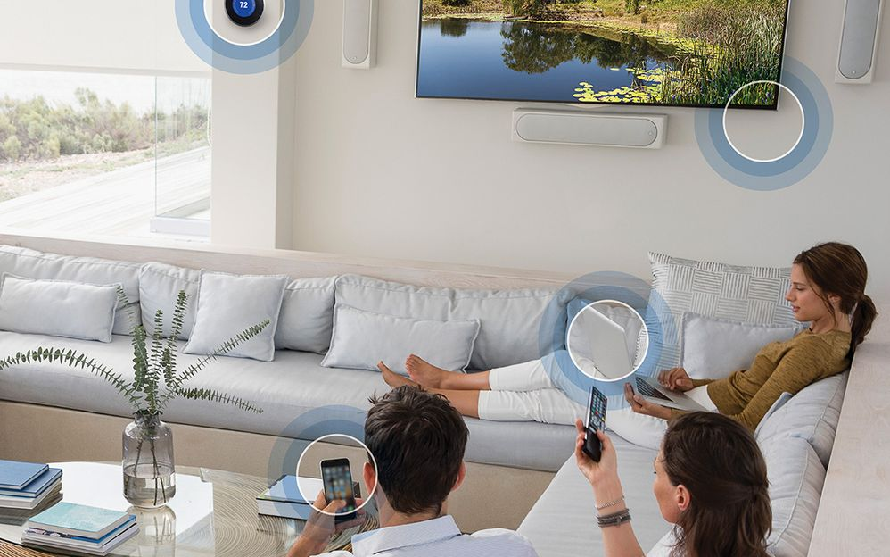 Family Living Room.jpg