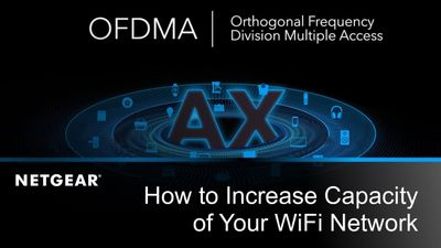 OFDMA.jpg
