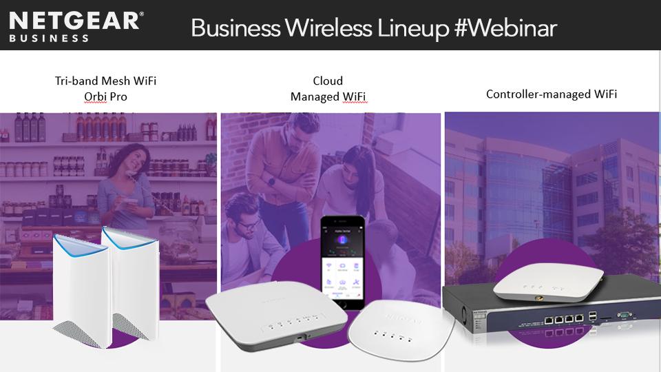 Business-Wireless-Lineup-Webinar.png
