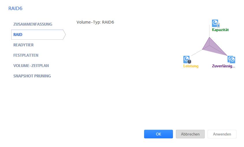 ReadyNAS-Volume-Einstellungen.png