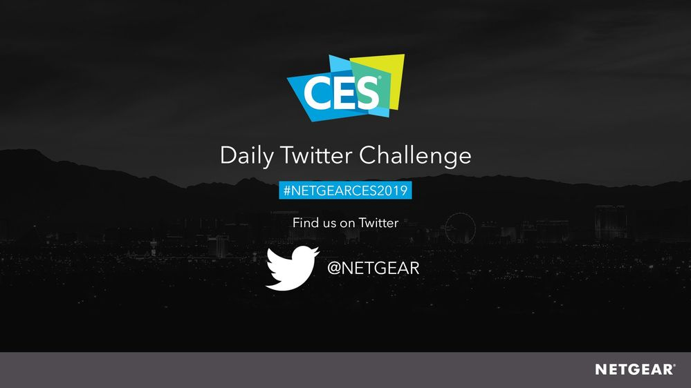 CES-daily-twitter-challenge.jpg