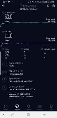 Screenshot_20190121-161648_Speedtest.jpg