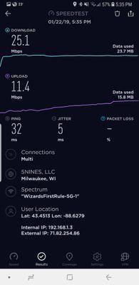 Screenshot_20190122-173541_Speedtest.jpg