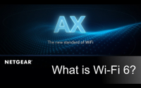 What is Wi-Fi 6_.png