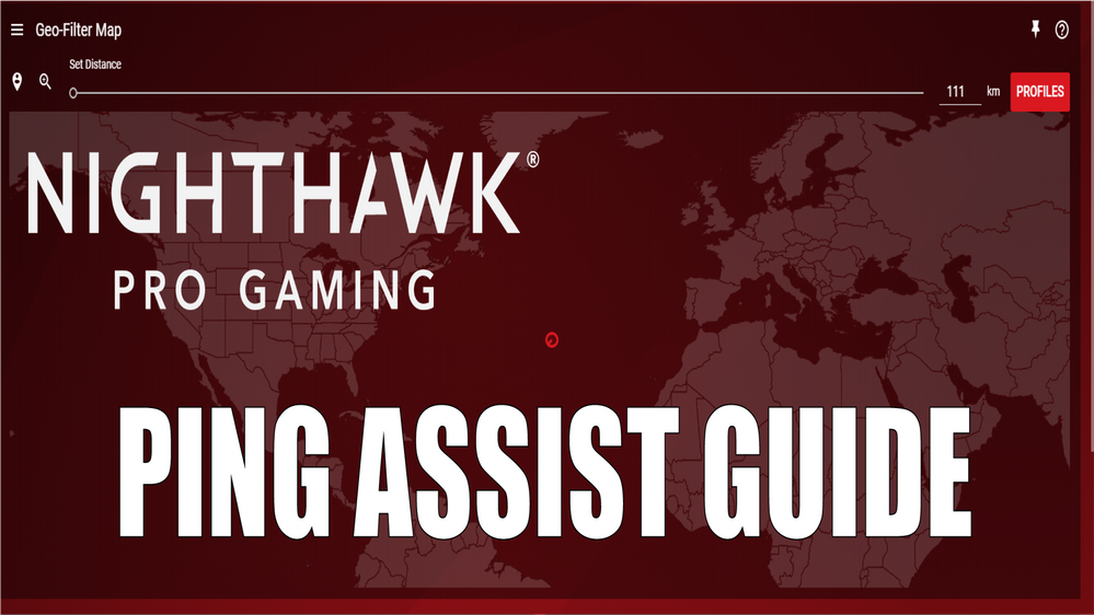 ping-assist-4.png