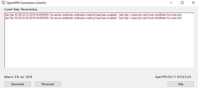 OpenVPN Errors.jpg