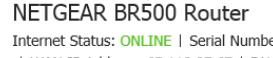 APM BR500-1.PNG