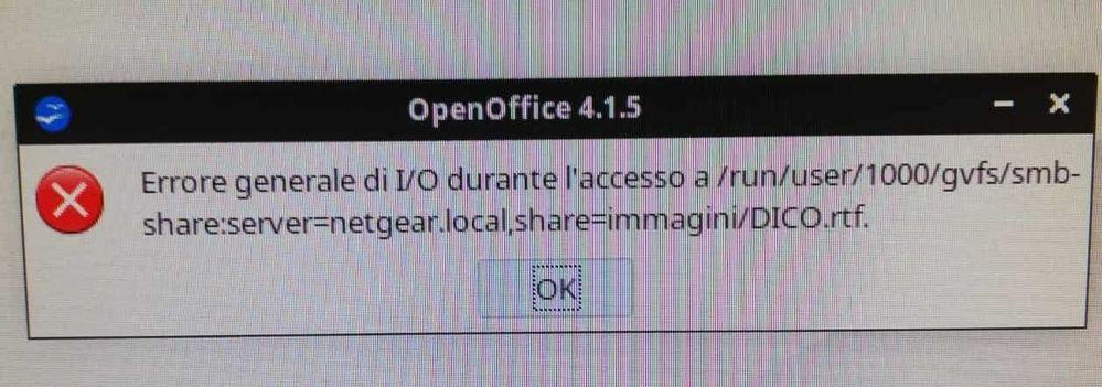 Errore Openoffice_sito_rid.jpeg