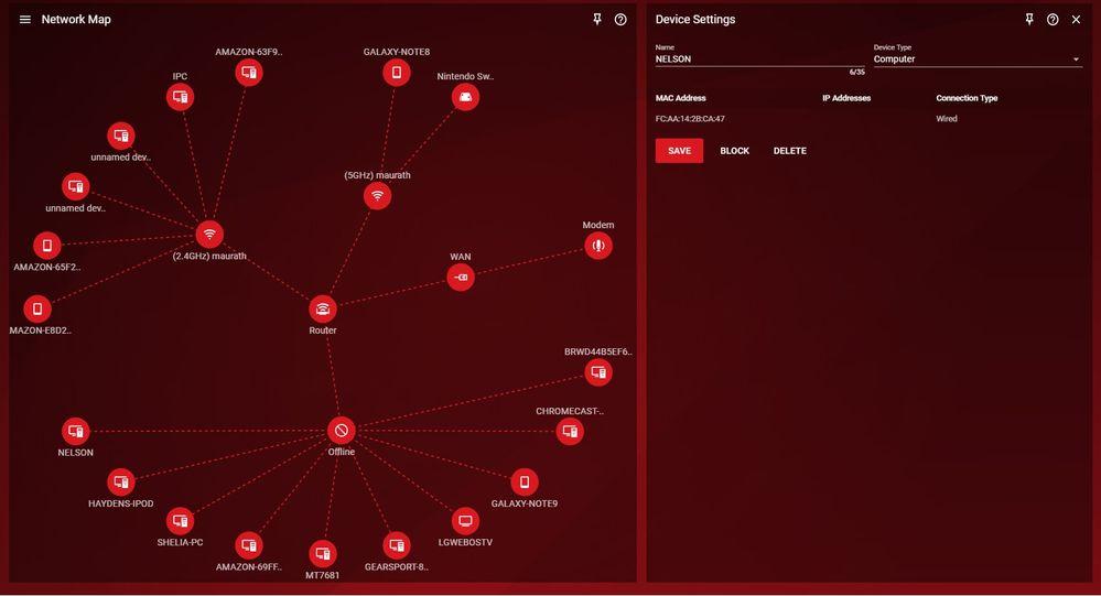 network map.jpg