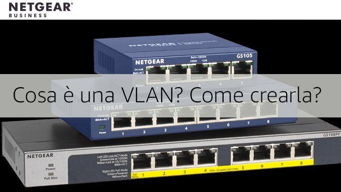 Post_VLAN.jpg