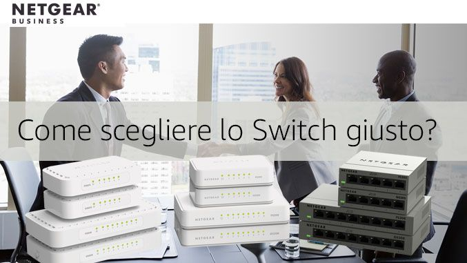 Post_switch giusto.jpg