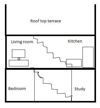 rough floor plan.jpg