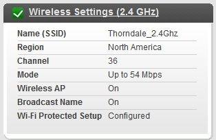 2.4Ghz Config.jpg
