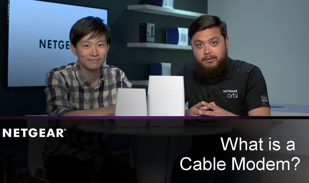 What is a Cable Modem YT Thumbnail.jpg