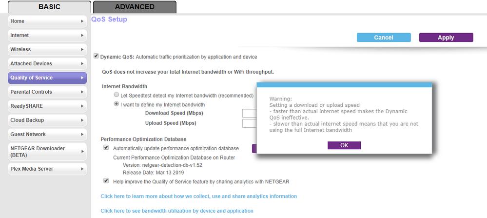Basic - QoS bandwidth.PNG