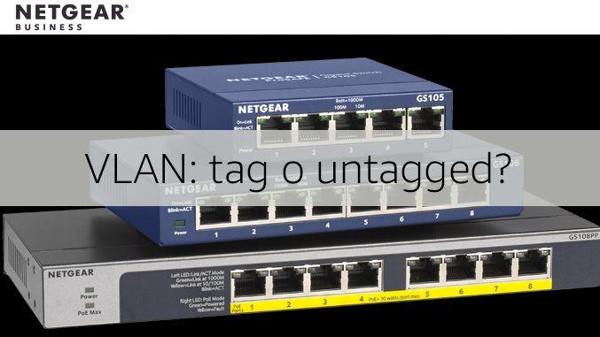 Post_VLAN tag.jpg