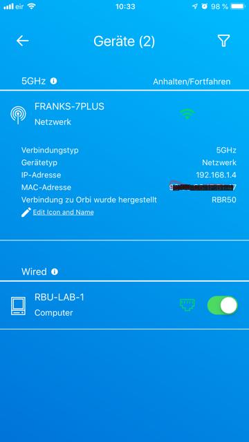 Orbi_test1.png