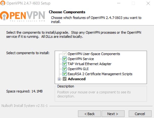 2019-04-05 21_20_03-OpenVPN 2.4.7-I603 Setup.png
