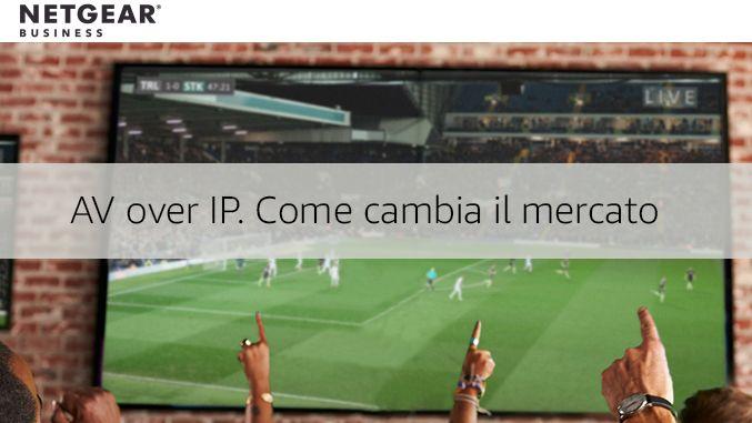 Post_AV over IP.jpg