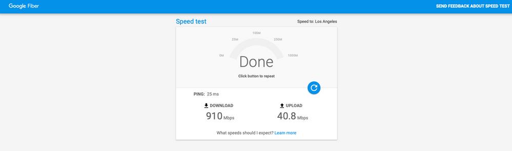 Google-LAN.png