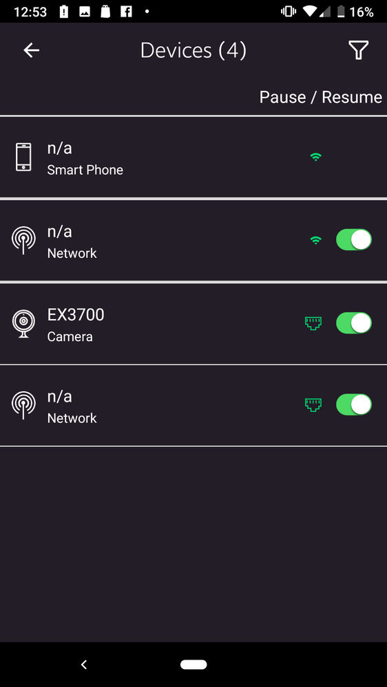 Screenshot_20190414-125400.png