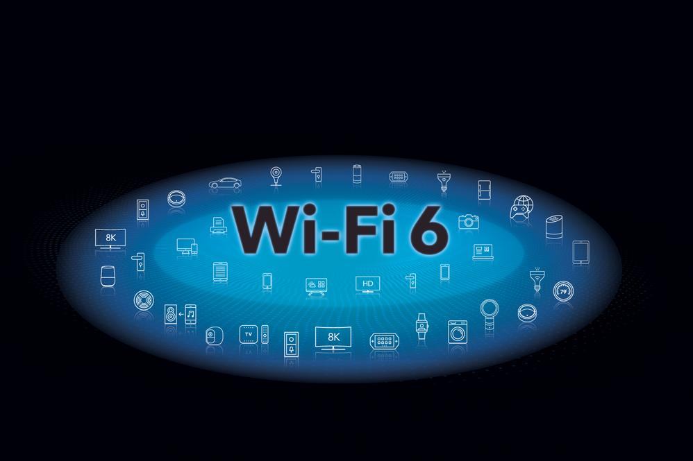 250-15334-01_GB_RAX120_NA_WiFi6.png