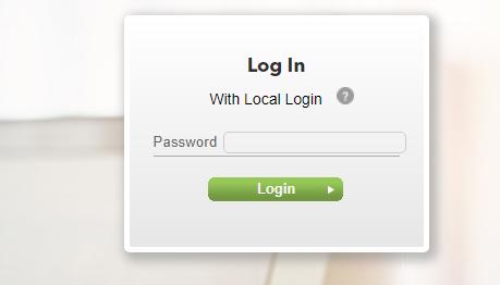 login_local.png