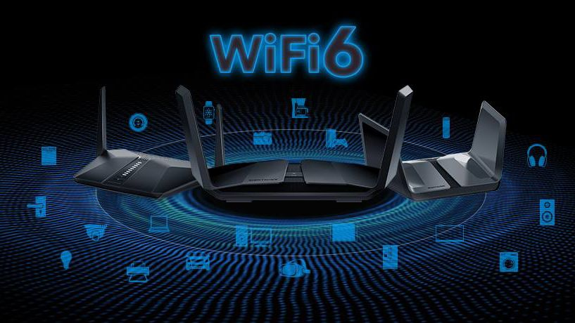 WiFi 6 Cover Photo.jpg