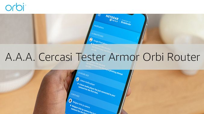 Post_armor Orbi Armor Tester_.jpg