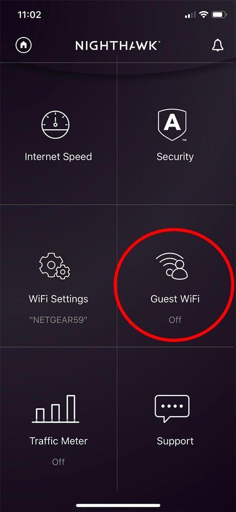 Guest WiFi Step 1.jpg