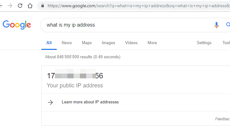 Google what is my IP address.PNG