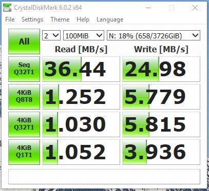 CDM_NAS_Netgear-R6400v2-WD-Mybook-USB3.0-X99-1GB-Network.JPG