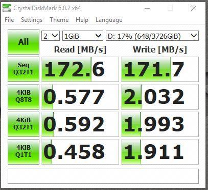 CDM_USB3-MyBook-Asus-X540LA.JPG